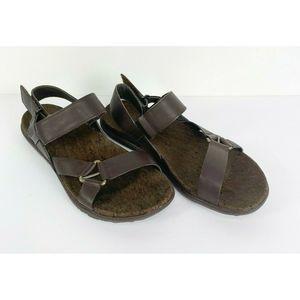 Merrell Comfort sandals Outdoor Walking